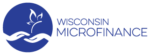 Wisconsin Microfinance